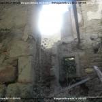 Ottobre 2014. Serra di Gatti-Molinello, chiesa Montecavalloro 170 copia