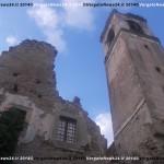 Ottobre 2014. Serra di Gatti-Molinello, chiesa Montecavalloro 178 copia