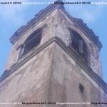 Ottobre 2014. Serra di Gatti-Molinello, chiesa Montecavalloro 179 copia