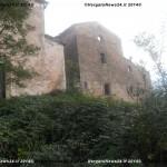 Ottobre 2014. Serra di Gatti-Molinello, chiesa Montecavalloro 189 copia