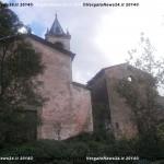 Ottobre 2014. Serra di Gatti-Molinello, chiesa Montecavalloro 190 copia