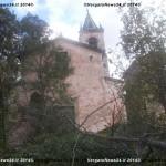 Ottobre 2014. Serra di Gatti-Molinello, chiesa Montecavalloro 191 copia