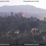 Ottobre 2014. Serra di Gatti-Molinello, chiesa Montecavalloro 215 copia