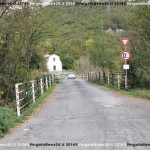 VN24_141015_Ponte Madonna del Bosco_DSC_0030