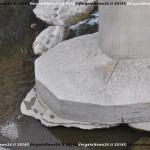 VN24_141015_Ponte Madonna del Bosco_DSC_0033