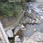 VN24_141015_Ponte Madonna del Bosco_DSC_0035