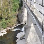 VN24_141015_Ponte Madonna del Bosco_DSC_0039