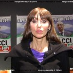 VN24_141024_Porretta Terme_Facci copia