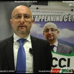 VN24_141024_Porretta Terme_Facci_1 copia