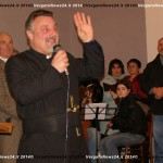 VN24_Caffarra-padre-Antonio.