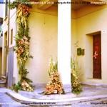 VN24_Dall'Olio_Fiori--01