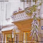 VN24_Dall'Olio_Fiori--03