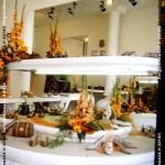 VN24_Dall'Olio_Fiori--04