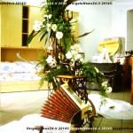 VN24_Dall'Olio_Fiori--09
