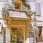 VN24_Dall'Olio_Fiori--13