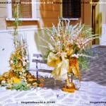 VN24_Dall'Olio_Fiori--21
