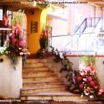 VN24_Dall'Olio_Fiori--23