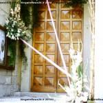 VN24_Dall'Olio_Fiori--27