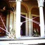 VN24_Dall'Olio_Fiori--28