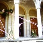 VN24_Dall'Olio_Fiori--29