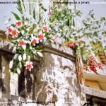 VN24_Dall'Olio_Fiori--36