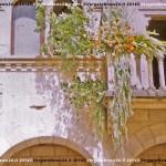 VN24_Dall'Olio_Fiori--38