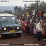 VN24_Don Silvano Manzoni_Africa.032