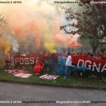 VN24_Fossa Milan_Vergato IMG_4094