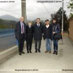 Giacomo Venturi Sandra Focci