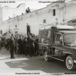 VN24_Girgini Adele_Funerale-1