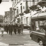 VN24_Girgini Adele_Funerale-3