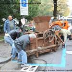 VN24_Graziano Pederzani_141012-01