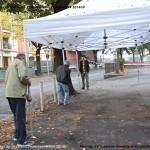 VN24_Graziano Pederzani_141012-03