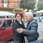 VN24_Graziano Pederzani_141012-07