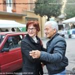 VN24_Graziano Pederzani_141012-08