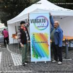 VN24_Graziano Pederzani_141012-13