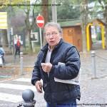 VN24_Graziano Pederzani_141012-15