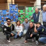 VN24_Graziano Pederzani_141012-17
