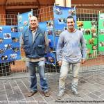 VN24_Graziano Pederzani_141012-18