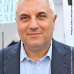 VN24_Graziano Pederzani_141012-22