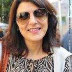 VN24_Graziano Pederzani_141012-23