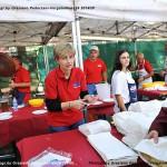 VN24_Graziano Pederzani_141012-39