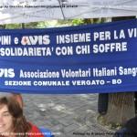 VN24_Graziano Pederzani_141012-42