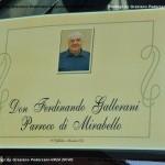 VN24_Graziano Pederzani_Mirab--08