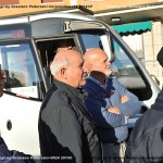 VN24_Graziano Pederzani_Mirab--26