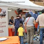 VN24_Graziano Pederzani_part-2-28