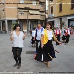 VN24_Graziano Pederzani_part-2-33