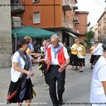 VN24_Graziano Pederzani_part-2-35