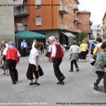 VN24_Graziano Pederzani_part-2-38