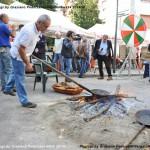 VN24_Graziano Pederzani_part-2-53